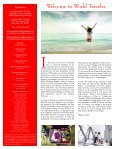 Canadian World Traveller - Page 5