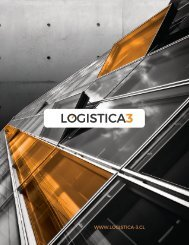 Logistica 3