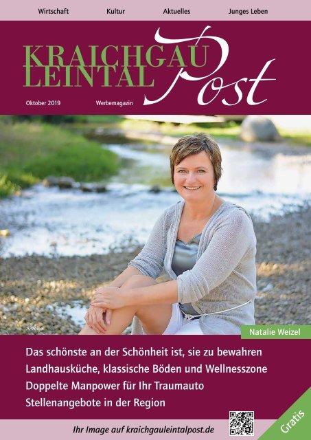 KraichgauLeintalPost Oktober 2019
