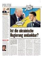 Berliner Kurier 27.09.2019 - Seite 2