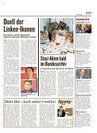 Berliner Kurier 27.09.2019 - Seite 3