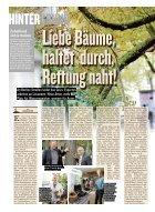 Berliner Kurier 27.09.2019 - Seite 4