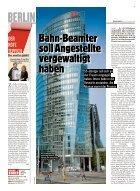 Berliner Kurier 27.09.2019 - Seite 6