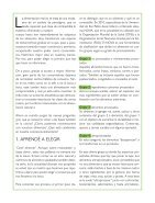 NOTA TIPOGRÁFICA - Page 2