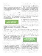NOTA TIPOGRÁFICA - Page 3