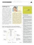 familienfreundlich ist Feldkirch - in Feldkirch - Seite 6