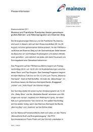 Museumsuferfest (pdf | 0,03 MB)