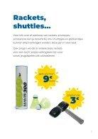 infobrochure-KUBA-092019-Hires - Page 7