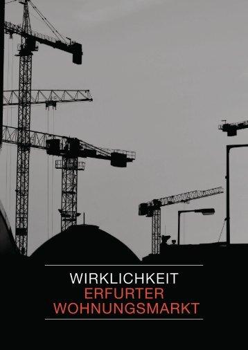 Wirklichkeit Erfurter Wohnungsmarkt_2019