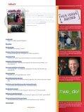 MEDIA BIZ September #243 - Page 2