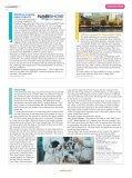 MEDIA BIZ September #243 - Page 4
