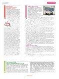 MEDIA BIZ September #243 - Page 6