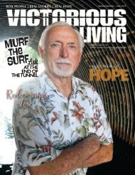VL - Issue 17 - August 2015