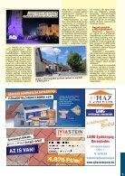 Veszprém Megye Sikerei - Page 7