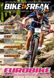Bikefreak-magazine 105