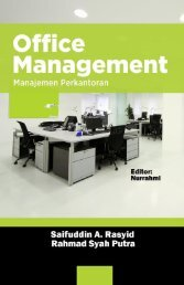 OFFICE_MANAGEMENT_BUKU_AJAR_TAHUN_2018.p