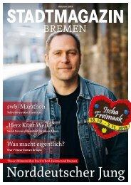 Stadtmagazin_Oktober_2019_web
