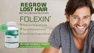 Regrow Thinning Hair Naturally