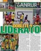 Antorcha Deportiva 388 - Page 4