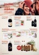 Gewußt wie Flugblatt Herbst Winter 2019 - Page 2