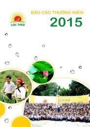 BCTNFY2015(VI)