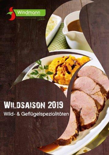Wild-und-Gefluegelangebot_2019_Windmann_A4