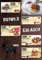 Wild-und-Gefluegelangebot_2019_Windmann_A4 - Seite 5