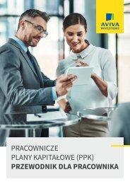 PPK_Broszura_dla_pracownika_A4_online