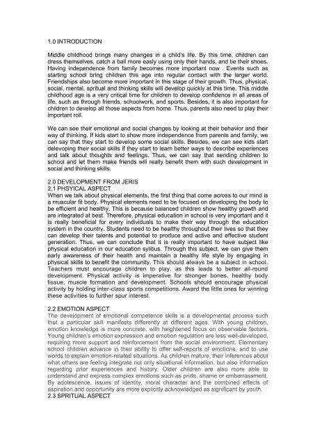 Essay bi oxbridge essay writers