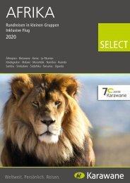 2020-Afrika-Select-Katalog