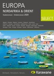2020-Europa-Orient-Katalog