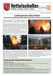 Ausgabe 31-web