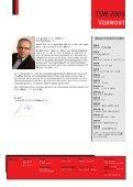 """Vereinszeitung """"TSW.2005"""" - Ausgabe Nr. 2, Jahrgang 2019 - Seite 3"""