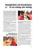 """Vereinszeitung """"TSW.2005"""" - Ausgabe Nr. 2, Jahrgang 2019 - Seite 5"""