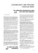 """Vereinszeitung """"TSW.2005"""" - Ausgabe Nr. 2, Jahrgang 2019 - Seite 7"""