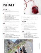 SPORTaktiv Magazin Oktober 2019 - Seite 6