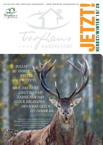 Torfhaus JETZT_19_20