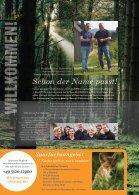 Torfhaus JETZT_19_20 - Seite 2