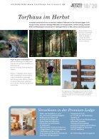 Torfhaus JETZT_19_20 - Seite 3