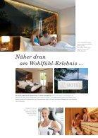 Torfhaus JETZT_19_20 - Seite 4