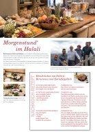 Torfhaus JETZT_19_20 - Seite 6