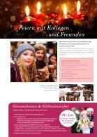 Torfhaus JETZT_19_20 - Seite 7