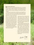 maaS No.14 Sinn - Seite 3