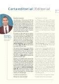 Mi revista / Magazin MGH - Page 3