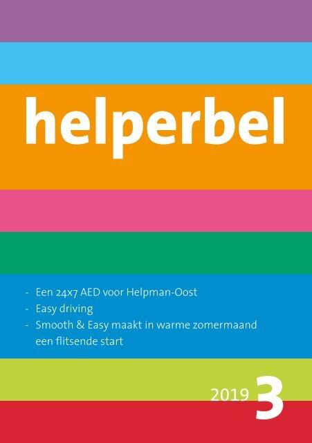 Helperbel 3-2019_LR