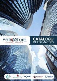 Brochura PSC 2019:2020