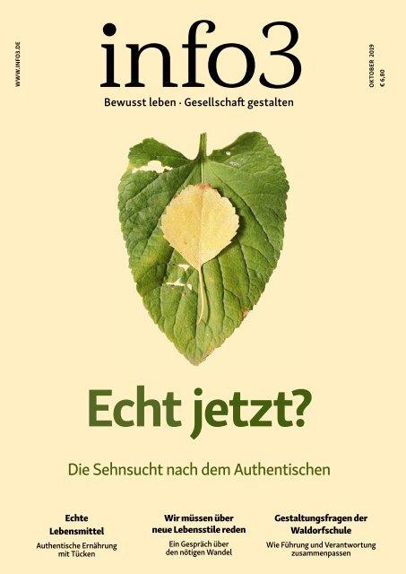 E - Firmenverzeichnis Schweiz - mxmbers.com