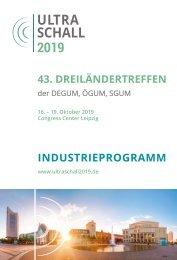 DLT19_IndProgram_Einleger_Web