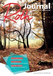 Roth Journal-2019-10