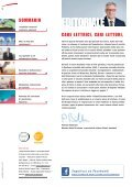 Visana business News 3-19 (i) - Page 2